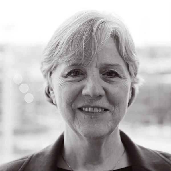 Joann Carter
